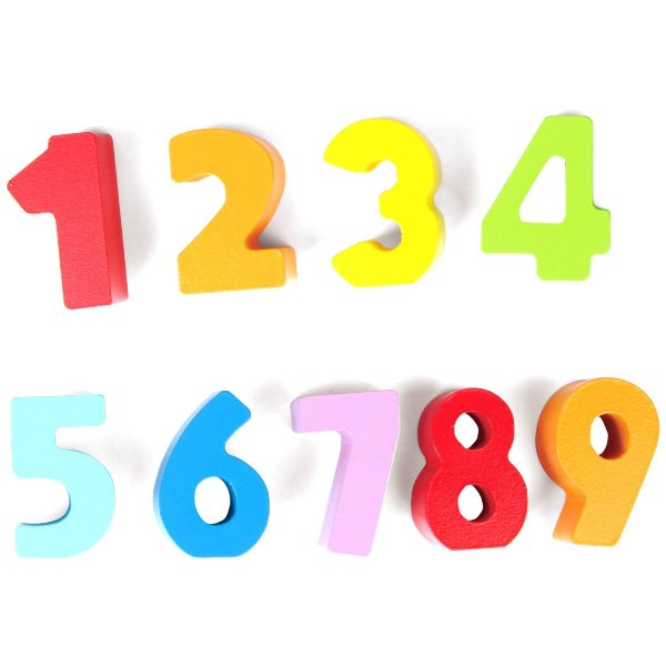 hapetoys numbers and colors (2)