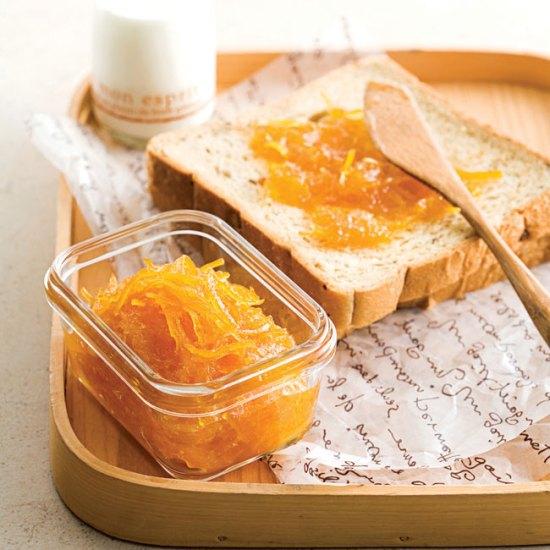 yumyum baby food container glasslock 4