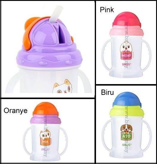250ML _SIPPY CUP_ATO CAN_FA