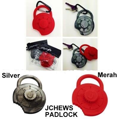 jcewhs padlock