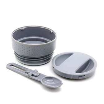 Shuma Mini Food Jar 3