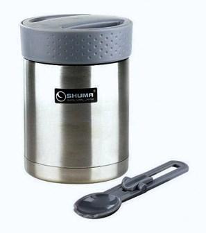 Shuma Mini Food Jar 350ml (2)