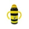 arvita_bottle_bee