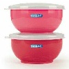 bebedue stainless steel bowls (1)