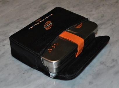 Thermos DBS-700 (2)