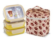gig baby lunchbox rectangle 1