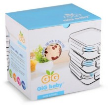 gig baby lunchbox rectangle 2