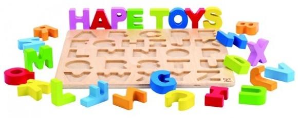 hape puzzle alphabet (1)