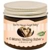 EMAB C-Mama Healing Salve
