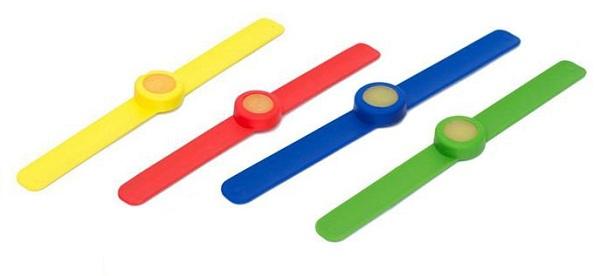 NOKITO-Mosquito-Bracelet-All-Color