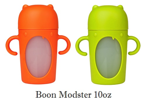 Boon Modster 10oz