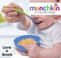 Munchkin Love a Bowls 1