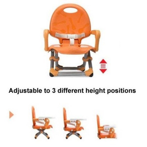 chicco_pocket_snack_booster_seat_3