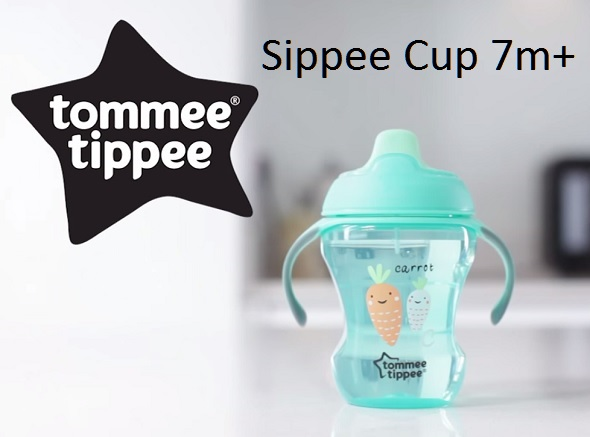 tommee tippee sippee cup 7m+ (1)