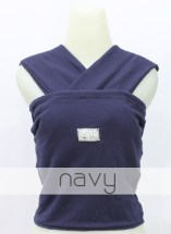 Solid Navy