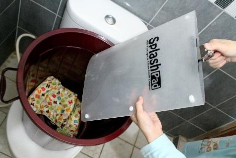 splashpad 5