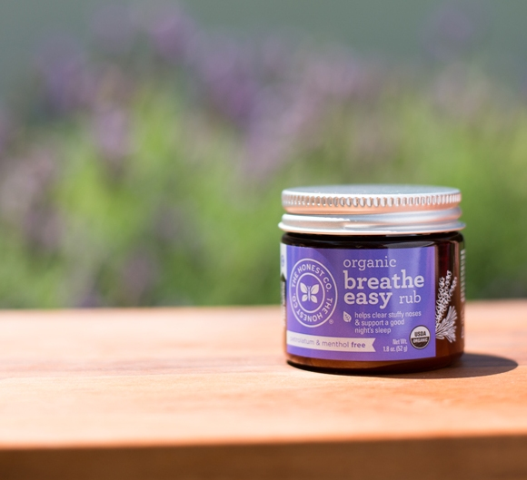 Organic Breathe Easy Rub by The Honest Co (2)