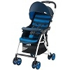 Aprica Stroller Magical Air