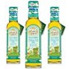 casa di oliva extra virgin olive oil for kids