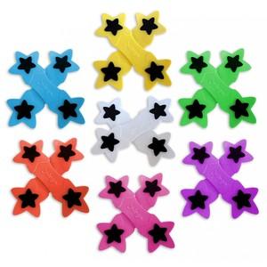 boingo-all-color