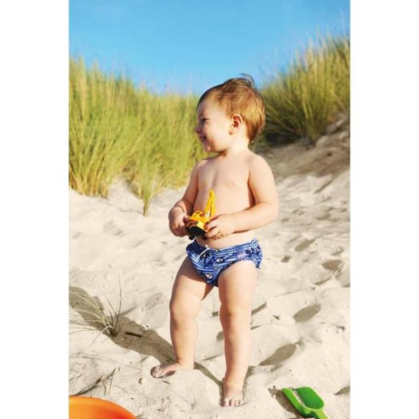 bambino mio swim nappies in use 2