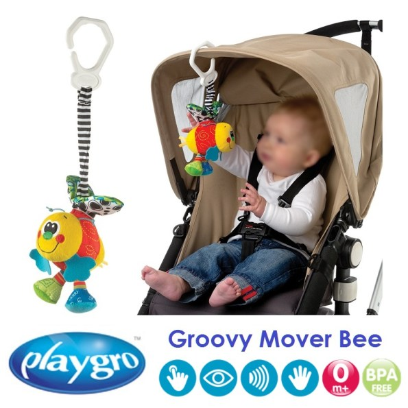 playgro groovy mover bee (1)