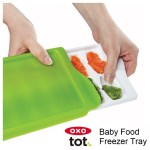 Oxo Tot Baby Food Freezer Tray (3)
