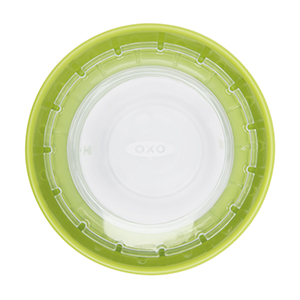 Trainer Cup Lid