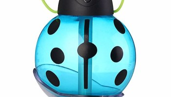 Duux Air Purifier Pembersih Udara Dg Hepa Filter Aman Utk Bayi