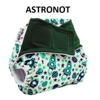 pempem-inner-gusset-astronot-
