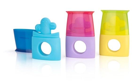 Kidsme Icy Teether (1)