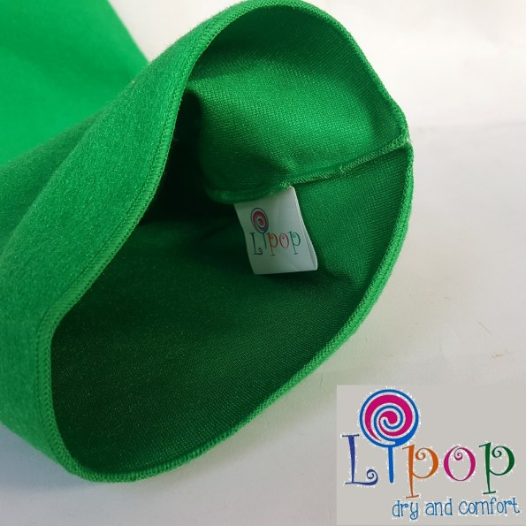 Lipop Pocket Liner (1)