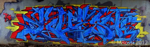 BA0B_Som_pano7