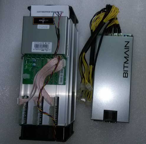 antminer s9 13t