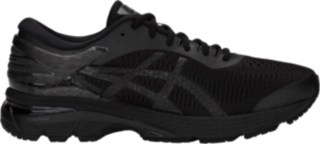 Clearance Asics Mens Running Shoes