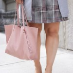 Outfit How To Dress Confidently As A Woman A Side Of Style