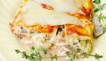 recipe: skillet lasagna cooks illustrated [30]