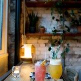 Best Cocktail Bar in Manchester UK Northern Quarter