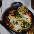 Beckett's Table Best Phoenix Dinner Restaurants