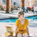 Best Phoenix Pools Phoenician Hotel Rennovation