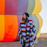 Rainbow Ryders Hot Air Balloon Rides Phoenix TRavel Guide
