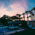 Hyatt Regency Scottsdale Resort Hotel Pool Review