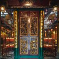Man Mo Temple Hong Kong - Best Temples Tourist Spots