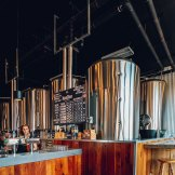 What to do in Fairbanks, Alaska - HooDoo Brewery