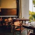 Eleven Restaurant - Where to Eat Lisbon Portugal Best Restaurants