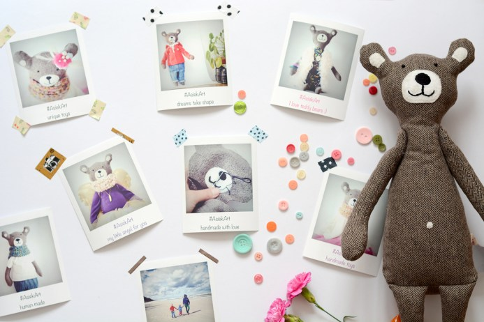 AsiekArt--handmade-toys-Collage medium-size