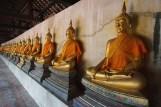 Wat Phutthai Sawan, Ayutthaya