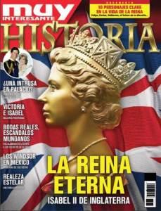 revistas-gratuitas-asi-es-cancun-muy-interesante-historia-