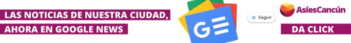 Banner Google News 2