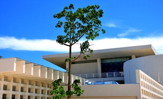 Museo Maya Cancún 3